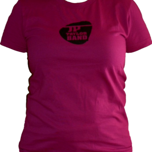 Merch-T-Shirt-Fuschia-Femme-461x461_clipped_rev_3